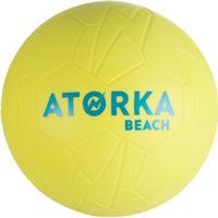 Beachhandboll HB500B stl1,1