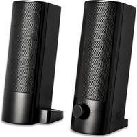 V7 SB2526-USB-6E