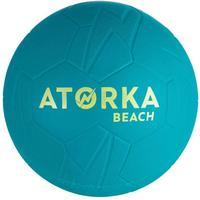 Beachhandboll HB500B T3,3
