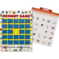 0aa078f5a Spillekort kort Brætspil - Sammenlign priser hos PriceRunner