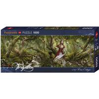 Heye Forest Song 1000 Pieces