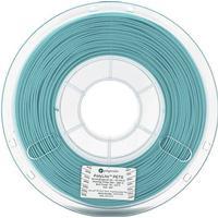 Polymaker 70130 3D-skrivare Filament PolyLite PETG 2.85 mm 1 kg