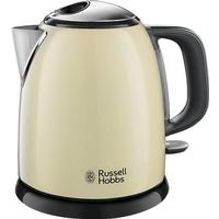 Russell Hobbs Colors Plus Compact