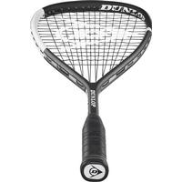 Dunlop Blackstorm Titanium 4.0 squashracket