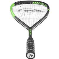 Dunlop Apex Infinity 4.0 squashracket