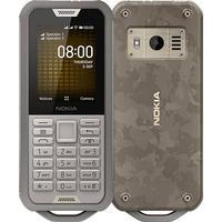 Nokia 800 Tough 4GB Dual SIM