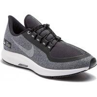 Nike pegasus air zoom Skor Jämför priser på PriceRunner