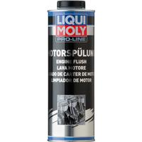 Liqui Moly Pro-Line Engine Flush 1L