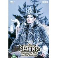 CHRONICLES OF NARNIA, THE - CHRONICLES OF NARNIA - THE LION, THE WITCH, AND THE WARDROBE