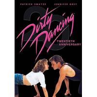 Dirty Dancing 20th Anniversary Spec Ed (DVD)