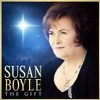 Boyle Susan - Gift