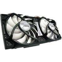 ARTIC COOLING Accelero Twin Turbo Pro VGA Cooler