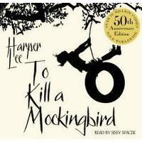 To Kill A Mockingbird, E-bok, E-bok