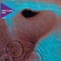 Pink Floyd - Meddle 2011 Remaster