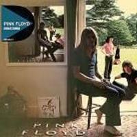 Pink Floyd - Ummagumma (Discovery Version
