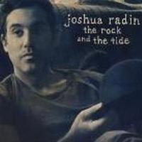Radin Joshua - Rock And The Tide