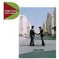 Pink Floyd - Wish You Were Here 2011 Rem