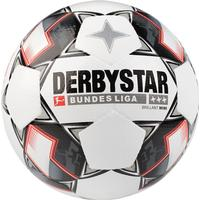 Derbystar Bundesliga Brilliant Mini