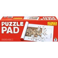 Schmidt Puzzle Pad 500-1000 Pieces