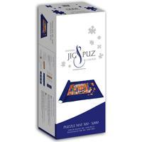 JIg & Puz Puzzle Mat 300-3000 Pieces