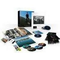 Pink Floyd - Wish You Were Here Deluxe 5cd