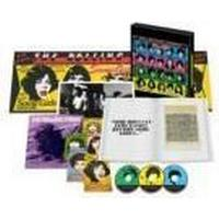 Rolling Stones - Some Girls Super Deluxe Box Set