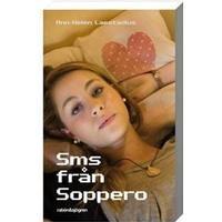 Sms från Soppero (Pocket, 2012)