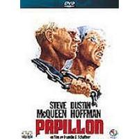Papillon (DVD 1973)