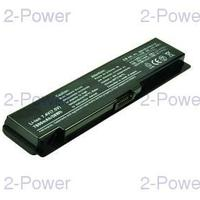 Samsung Batteri Laptop 7.4v 7800mAh