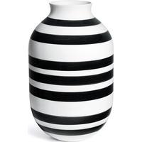 Kähler Omaggio Vase 50cm