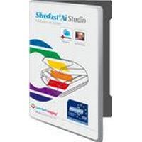 Reflecta SilverFast Ai Studio 8 för DigitDia 6000