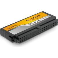 DELOCK SSD, 1GB, IDE, ATA-133