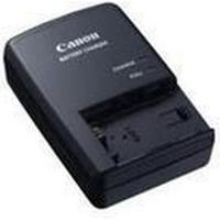 Canon CG-800 Batteriladdare Till Canon HF, FS och HG serien