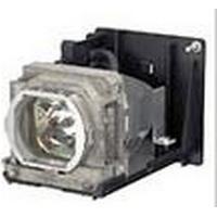 Mitsubishi Originallampa VLT-HC7000LP