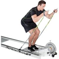 Thoraxtrainer XC Magnetic Pro