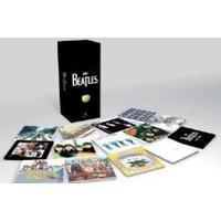 Beatles - Beatles (Stereo 14cd + Dvd