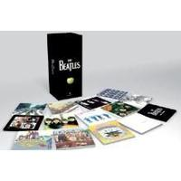 Beatles - Beatles (Stereo 14cd + Dvd