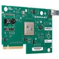 FUJITSU PY FC Mezz Card 8Gb 2 Port (MC-FC82E)