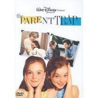 Föräldrafällan (DVD)
