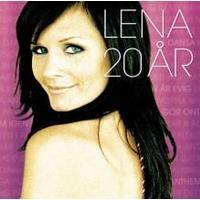 Philipsson Lena - Lena 20 År
