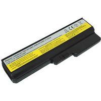 Lenovo Ersättningsbatteri G430/G450/G530/G550