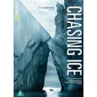 Chasing Ice (DVD)