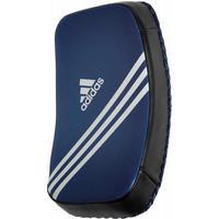 Adidas böjd thai mitts