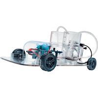 Horizon Brændselscelle-bil Horizon Hydrocar FCJJ-11 fra 12 år