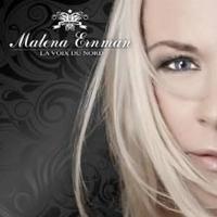 Ernman Malena - La Voix Du Nord