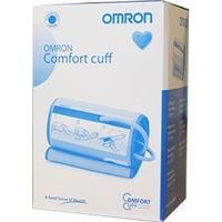 Omron Comfort Manschett