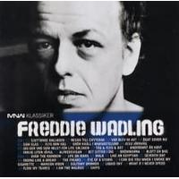 Wadling Freddie - Klassiker
