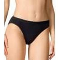 CALIDA Slip/Hosen Briefs Black (22221)