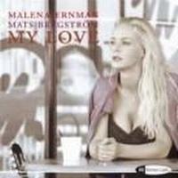 Ernman Malena / Bergströn Mats - My Love