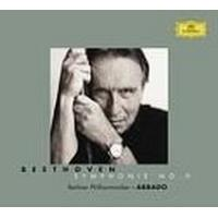 Beethoven Abbado - Symfoni 9